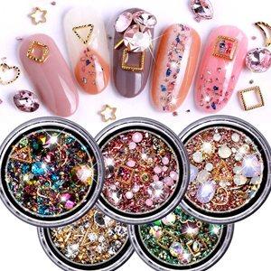 Diamantes de imitación