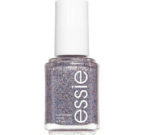 Essie Celebration Moments