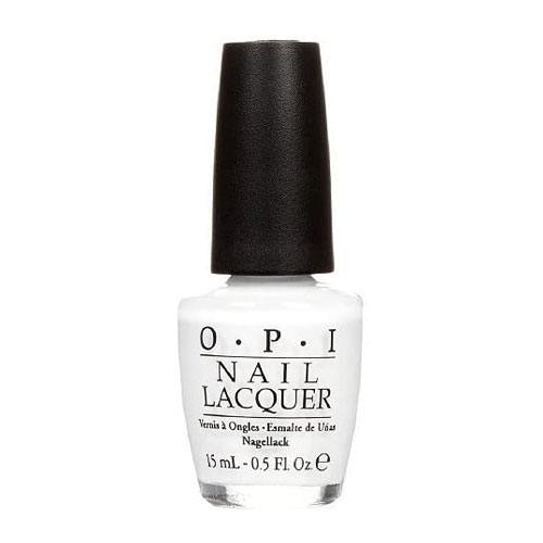 OPI Classics Collection Nail Lacquer