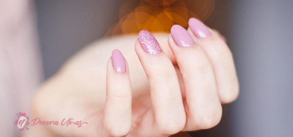 esmalte de uñas amazon