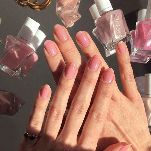 Rosas-cortas-ovaladas-gel-clasicas